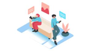 Rola automatyzacji w customer experience